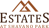 Estates At Shavano Park Logo